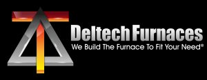 deltech logo